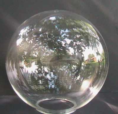 BALLS PLASTIC BALLS FROM PLEX PLASTICS 1 888 PLASTIK 1