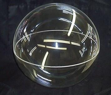 Balls Plastic Balls From Complex Plastics 1 888 Plastik 1